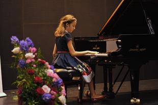 Stella Almondo concours Jeune Chopin 15 10 2018 Martigny