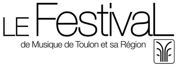 Les Classiques du Festival 2010 / 2011