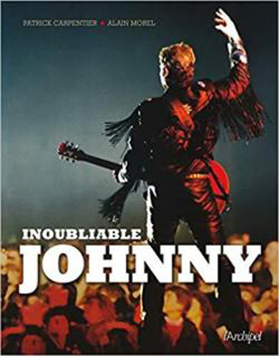 CVT_Inoubliable-Johnny-Hallyday-de-A-a-Z_6018