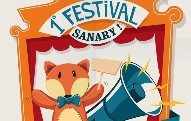 Festival Jeune Public _ 14 au 17 fev-1