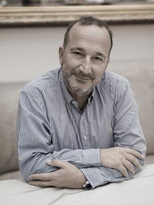 Paris2-® Didier Gaillard-Hohlweg