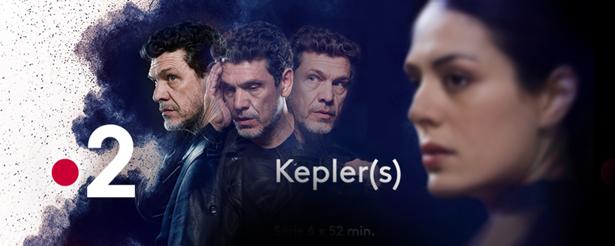 Kepler(s)Header940x530