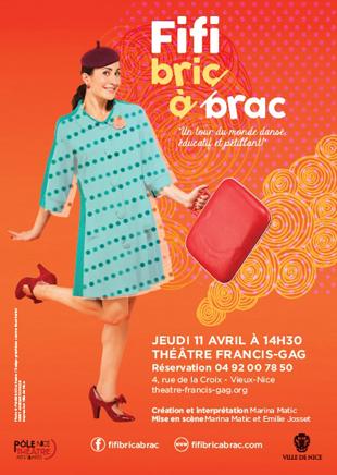 201904_fifi_bric_brac_francis_gag