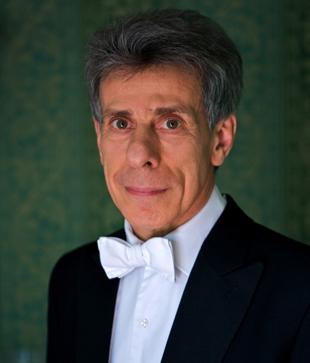 Jan Latham-Koenig,