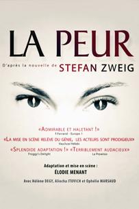 1248930_la-peur-d-apres-stefan-zweig-espace-andre-malraux-claye-souilly