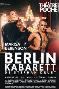 AFF-BERLIN-KABARETT-6