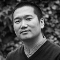 S_Rinpoche