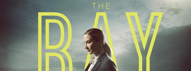 BAY (THE)