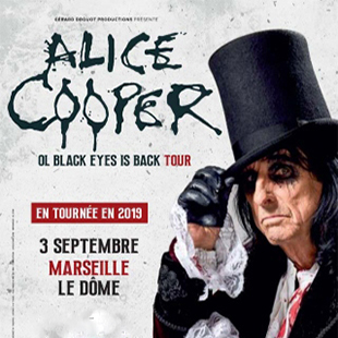 alice-cooper-2019_320