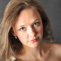 Alexandra_Conunova.jpg.600x600_q85_crop_upscale