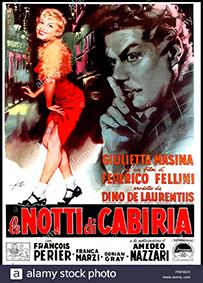 prod-db-a-de-laurentiis-films-marceau-dr-les-nuits-de-cabiria-le-notti-di-cabiria-de-federico-fellini-1957-affiche-ita-pnrb2x