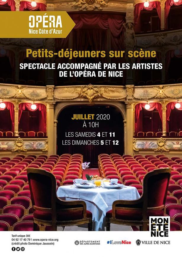 affiche-petits-dejeuners-opera-1-726x1024