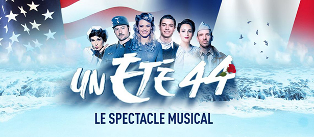 Un-ete-44-spectacle-musical-Paris-1140x500