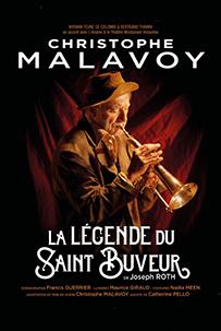40x60-La-Legende-du-Saint-Buveur-web-oufxw7bih88vxms71j92eb2ore7o360u7g64e0491w