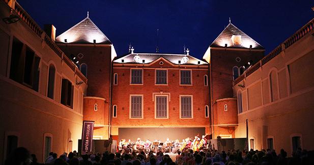 photo_cour du château